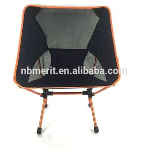cheap camping chair folding camping armless chair mini folding chair camping