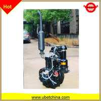 XD1100 vertical alibaba china direct injection generator, 4 stroke water-cooled direct injection diesel engine
