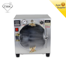 2016 HOT Selling TBK 305 Autoclave Bubble Remover OCA Adhesive Sticker LCD Air Bubble Remove