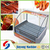 /product-detail/2015-multifunctional-favorable-automatic-hot-dog-machine-60390758538.html