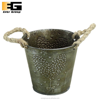 Wholesale Pots Type Flower Pot For
