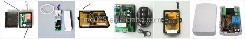 mc 12 volt dc motor speed switch controller