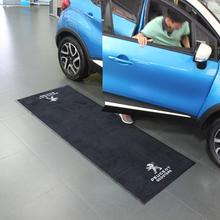 Multifunctional Landscape Mat for Wholesales