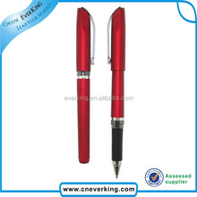 factory wholesale touch screen stylus pen giveaway gift