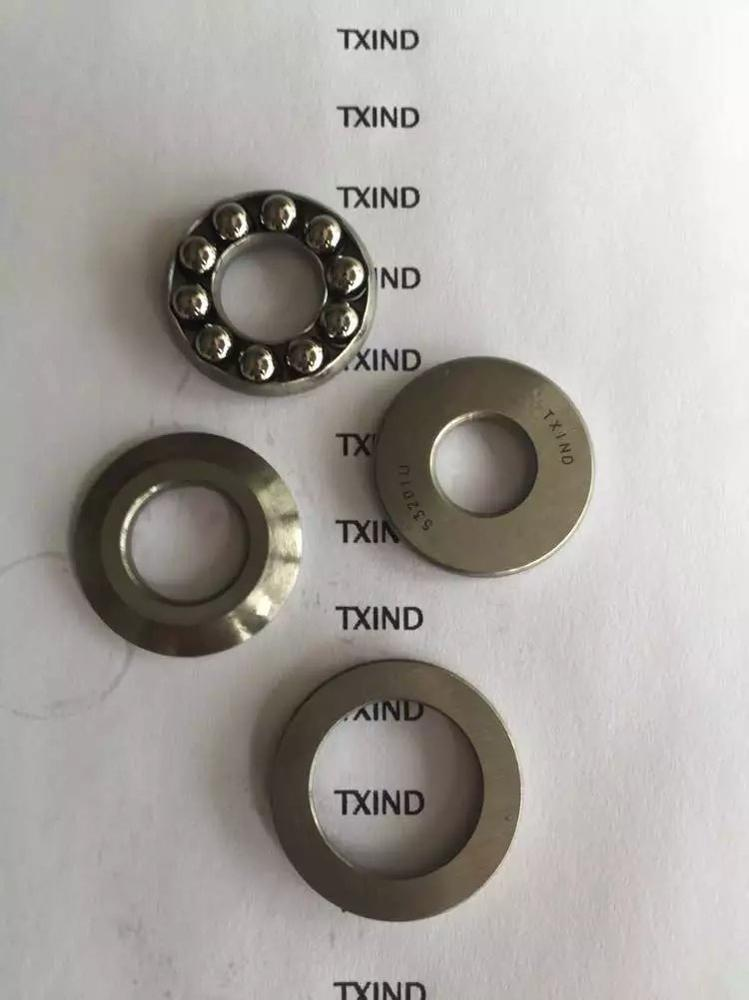 High Precision Top Quality shim thrust bearing with competivive prices