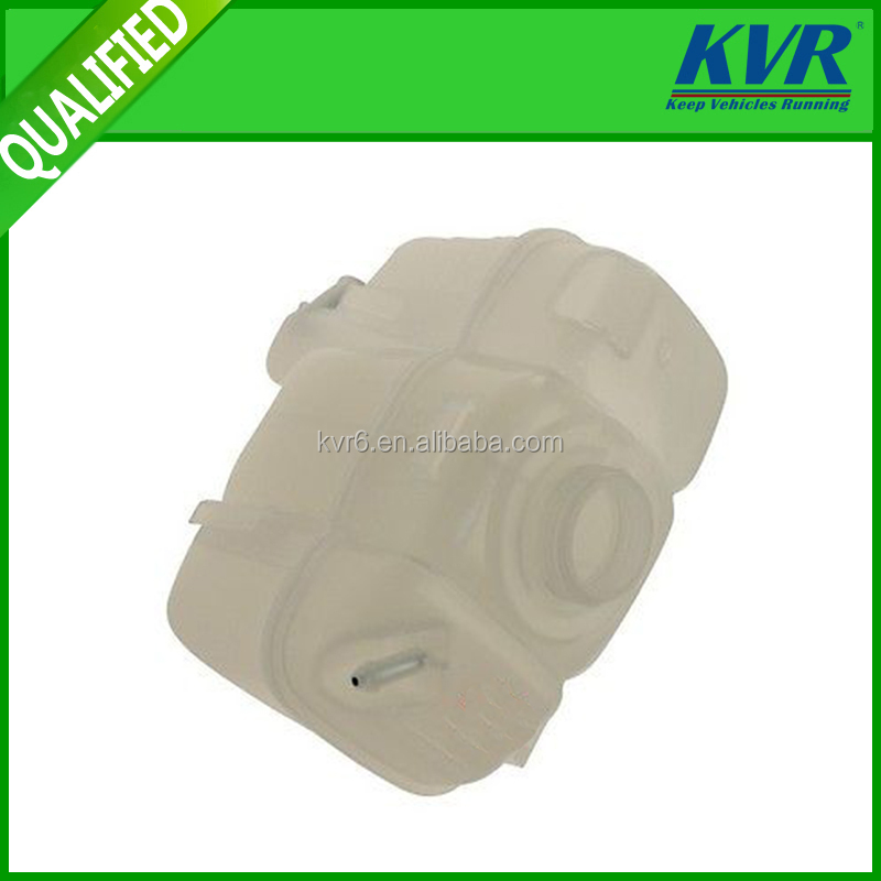 Plastic coolant recovery tank 9 142 716 9142716 for VOLVO XC90 I D5 2006-
