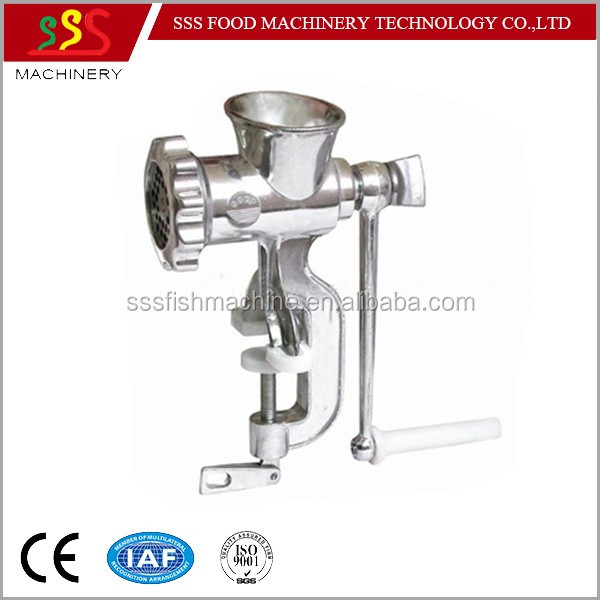 where to buy manual meat grinder in singapore