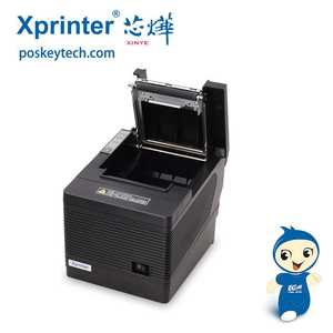 High Quality Standard 80mm bill receipt thermal pos printer Wholesaler XP-Q260NK