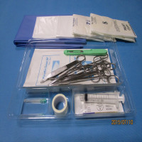 Safe Sterile Surgery MMC
