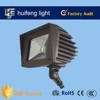 2016 NEW DESIGN American-Standard 1/2 inch connector LED SPOT LIGHT