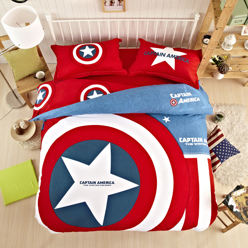 100% cotton comfortable cartoon design baby girl crib bedding sets
