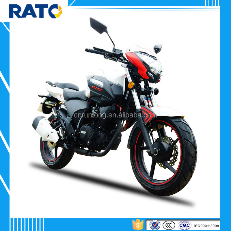 Chinese exporter 4-stroke chinese racing motor