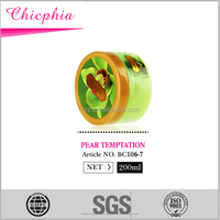 Fragrance Customized Label Body Butter Wholesale