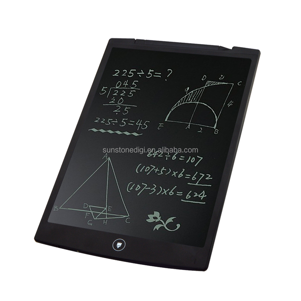 office boogie board sale Drawing and writing board, digital electronic drawing boardfor kids lcd writing tablet pc