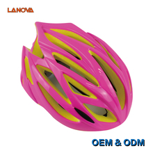 European Style Urban Cycling Helmet with CPSC approved