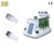Factory Wholesale Cleaning Equipment Water Oxygen SPA Machine Face Skin Rejuvenation