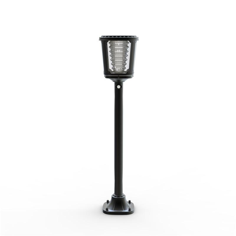 outdoor motion sensor led lights motion sensor led lamps. Black Bedroom Furniture Sets. Home Design Ideas