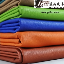 new PU/PVC Leather pvc leather for sofa and car seat cover
