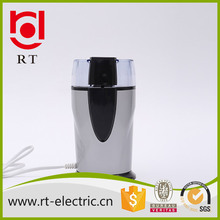 Wholesale professional OEM coffee and espresso machine