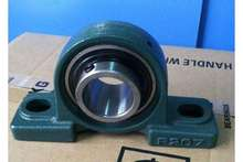 Hot sell UCP 215 pillow block bearing