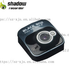 Wholesale car equipment 4G lens G-sensor manual auto car camera hd dvr
