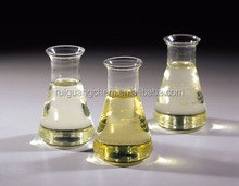 Dispersing Agent for disperse dye/paint WBS-18 Factory direct sale