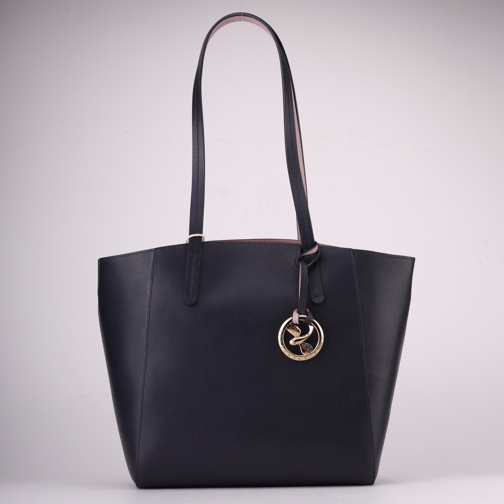 Wholesale toto bags - Online Buy Best toto bags from China ...