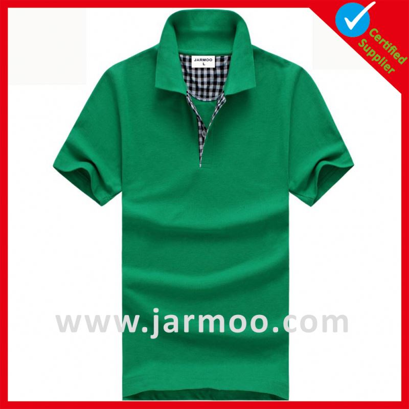 Hot Selling Cheap T Shirt Making Website, Hot Selling Cheap T ...