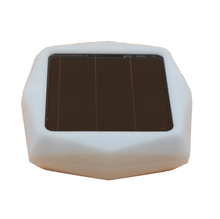 ble solar ibeacon for Advertisement PVB2000 Win Concept