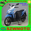 Hot Sale in America and Africa Low consumption Click 125 scooter motorcycle
