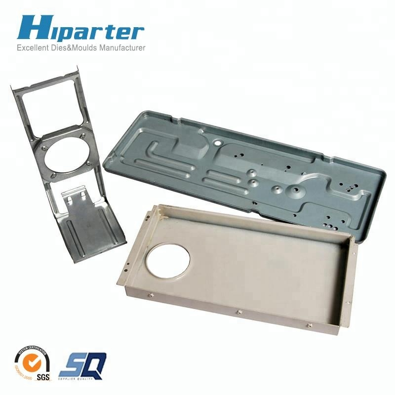 HPD air conditioner (3)