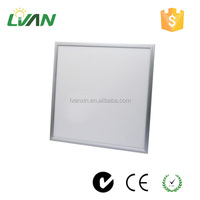 China Top Selling ultra thin led light panel 60*60