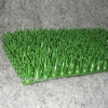 /product-gs/synthetic-turf-swimming-pool-1579763945.html