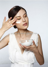 skin whitening pearl powder/mask-using pearl powder