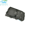 Auto transmission oil pan LR065238 for Land Rover LR4 14-16