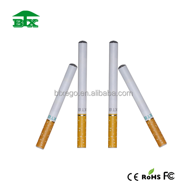 As seen on tv product online china e cigarette store 500 puffs e cigarette