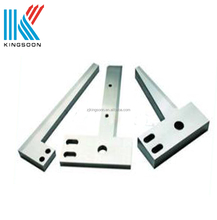 high demand Competitive OEM/ODM service CNC Machining part