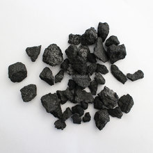 Free sample of coke filter material/anthracite coal filter