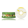 Blank CDR Grade A Best Sell