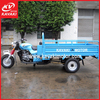 High Quality 150cc/175cc/200cc Motorcycle Tricycle For Cargo Long Using Life
