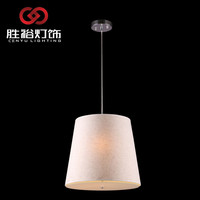 2015 new design crystal Copper type european chandelier lamp wall light pendant light candle light