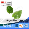 Good Reputation High Quality Silicone Agricultural
