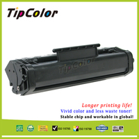 Imported Toner Compatible Canon EP-A Toner Cartridge Canon EP A Toner Cartridge