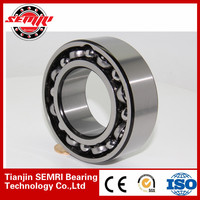 Precision Bearing Ball Bearings in Japan for Ceiling Fan