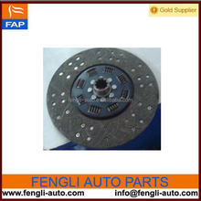 FAPTATA008 Clutch Disc for for TATA ACE Tractor