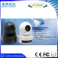 Hot sale full hd Camera with hdmi output auto tracking video conference camera for Telemedicine System(KT-HD60C)