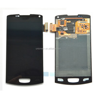 For Samsung Wave 3 S8600 Lcd Screen Digitizer,Factory Price Lcd Touch Screen For Samsung Wave 3 S8600