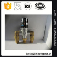 API 6A Oil Plug Valve for Well Cementation/Fracturing