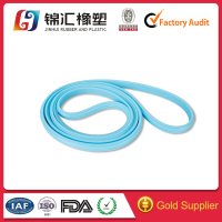 Factory customized silicon carbide seal ring
