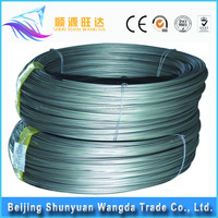 2015 best price pure nickel wire np1 np2